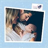 Bobini Baby z kampanią Love&Care