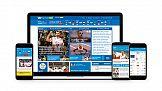 Wirtualna Polska z wyłącznością portalową na materiały TVP z Igrzysk w Rio