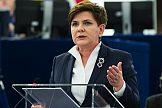 FT: Rząd PiS szuka wizerunkowego ratunku u zachodnich agencji PR