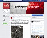 List Otwarty Richarda Allana: Facebook przywraca stronę Marszu Niepodległości