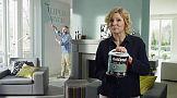 Clean&Color: Spoty marki Dekoral na antenie