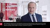 """Eurobank z kampanią telewizyjną """"Wypożyczka z przerwą od raty"""""""