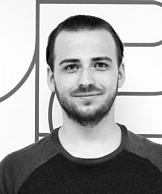Mateusz Szufel dołącza do Walk Social Media