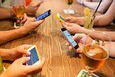 TOP 5 narzędzi, które zrewolucjonizowały komunikację Polaków