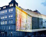 Mapping 3D: 250 lat Warszawy w 4 minuty