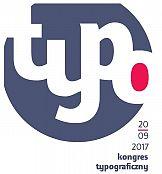 tytulCo Ty wiesz o Typografii? Kongres typograficzny
