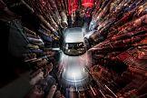 Walk Events i premierowy dźwięk nowego modelu Porsche 911