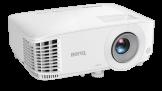 Benq MH560, MW560, MX560 i MS560 – projektory do niewielkich sal