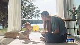 Mądrość Natury - Isobar ze spotami dla marki Enfamil