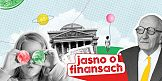 Santander Consumer Bank rusza z kampanią edukacyjną o finansach