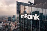 Logo Mbanku: to samo, ale lepiej dopasowane do cyfrowego świata