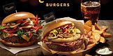 Gwiazdorska kampania burgerów Maestro