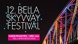 Rusza nabór na 12. Bella Skyway Festival