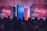 #Wciążzmieniamy – Coca-Cola kontra problemy środowiskowe i społeczne