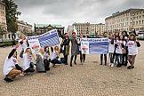Kampania społeczna Fresenius Medical Care Polska wyróżniona