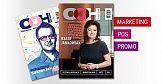 Nowy numer OOH magazine już na rynku