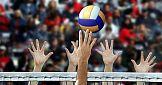 Atrakcyjność siatkówki versus piłka nożna dla marketerów