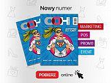 Nowy numer OOH magazine z podsumowaniem targów