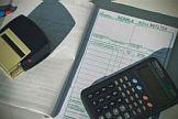 Czy osoba prywatna może wystawić fakturę VAT?