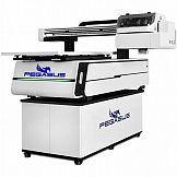 Nowa generacja drukarki UV Pegasus Axis 6090