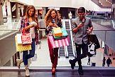 Co marki i sprzedawcy detaliczni muszą zrobić, żeby wygrać w handlu za pomocą aplikacji