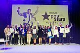 Znamy zwycięskie POS-y w konkursie POS Stars 2019
