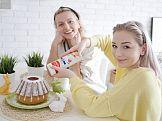 #Brakującyskładnik – najnowsza kampania Cukru Królewskiego