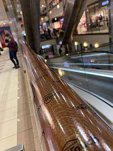 Bezpieczne zakupy i nowe rozwiązania w Sadyba Best Mall