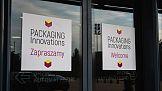 Targi Packaging Innovations w dobrej formie: Podsumowanie