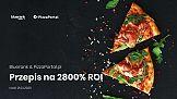 Automatyzacja reklam dla Pizzaportal