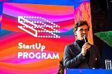 SKM SAR: Trwają zapisy do Startup Program