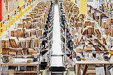 Amazon planuje uruchomienie Amazon.pl