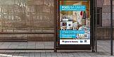 Portfolio: Kampania Habitat for Humanity Poland