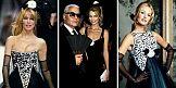 Sytuacje kryzysowe w branży high fashion