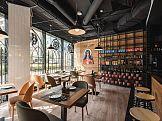 Krakowskie Lsd.studio wśród zwycięzców konkursu Best Shop Concept