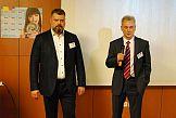 ABC/Allied Pressroom Products Europe na konferencji LED UV, H-UV i nowe technologie