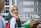 Badanie: 20 proc. klientów robi zakupy pod wpływem digital signage