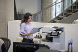 HP prezentuje nowe rozwiązania druku dla biznesu