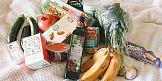 Zakupy spożywcze podbiją sieć w 2020 r.?