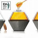 IDA Design Awards ogłoszone - podwójna radość w Hi!Brands
