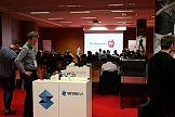 Znamy już program IV Konferencji Forum Druku 3D