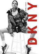 30. urodziny marki DKNY: kampania z udziałem Halsey i The Martinez Brothers