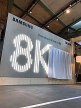 Perfect Reality: Nietypowa kampania miejska Samsunga