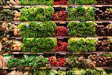 Wizerunek z datą ważności: e-PR w branży spożywczej