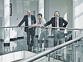 25 lat firmy DKS