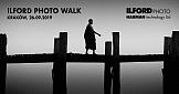 Ilford Photo Walk 2019 - Kraków - 05.09.2019