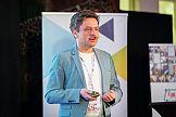 Prografix członkiem CPX - sieci dostawców usług marketingowych