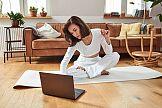 Natalia Szroeder ambasadorką marki Lenovo Yoga