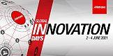 Mimaki zapowiada globalne wydarzenie Innovation Days
