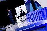 """2b design i FRSE promuje """"Dobry zawód"""""""